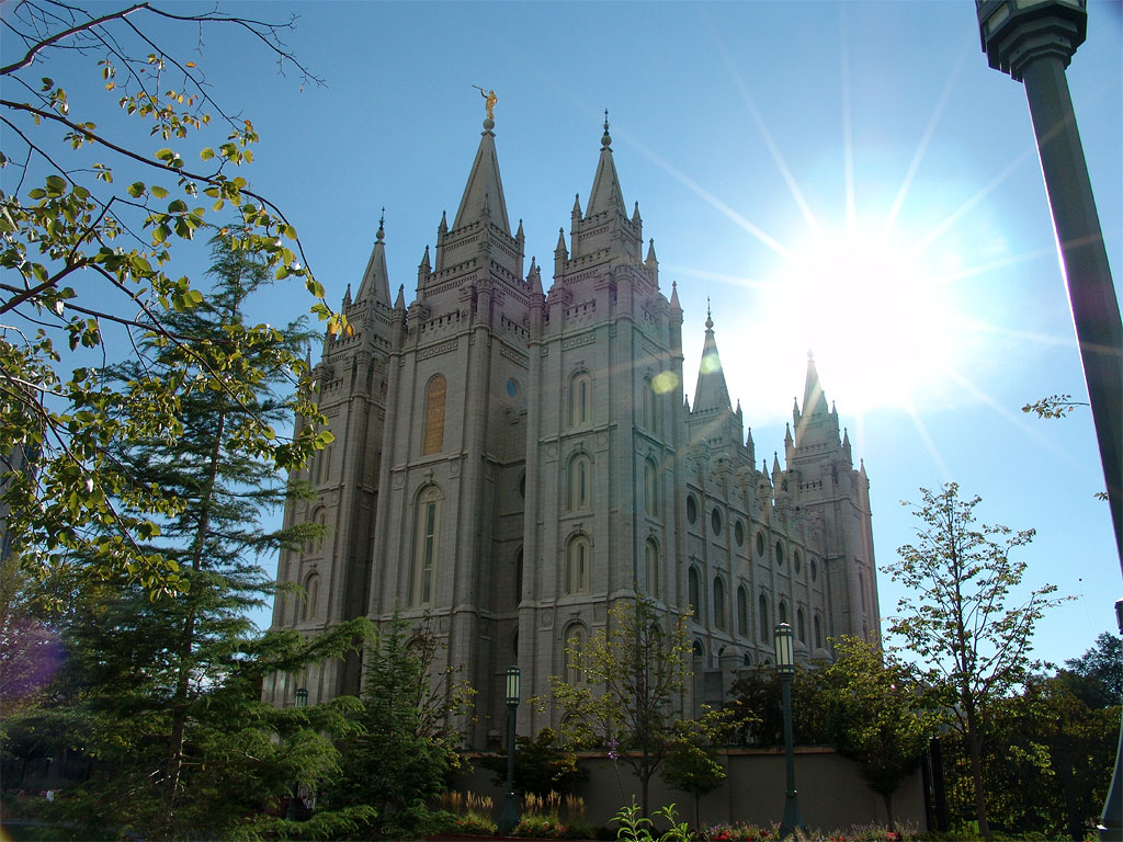 Wall Murals Quotes Download Lds Temple Wallpaper Gallery