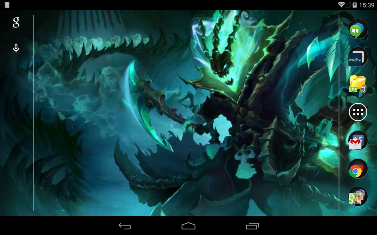 League Of Legends Live Wallpaper Free Download For Pc Peatix