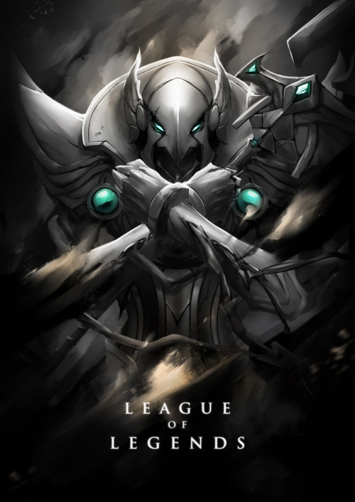 how to download league of legends on mac 2017