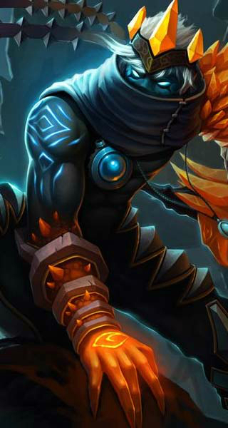 download league of legends phone wallpapers gallery
