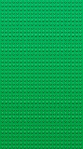 Lego Iphone Wallpaper