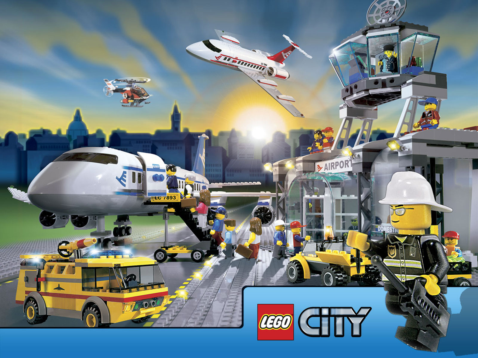 csr lego Corporate social responsibility (csr) and sustainability data for lego, leisure equipment manufacturing and denmark environment 68.