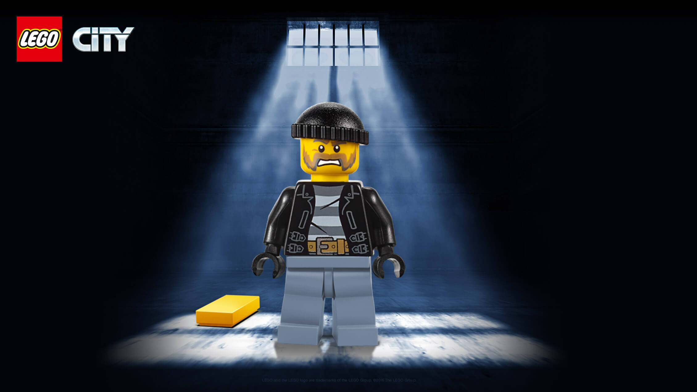 Lego Police Wallpaper Labzada City Prison Island Wallpapers On Wallpaperplay Source Images Of Calto