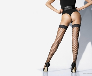 Legs Wallpapers