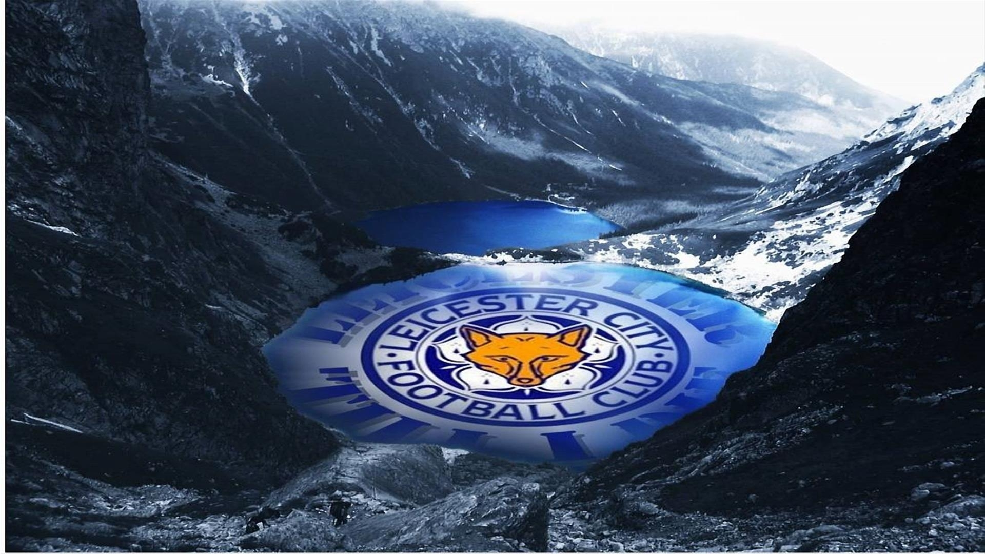 Download Leicester City Wallpaper Gallery