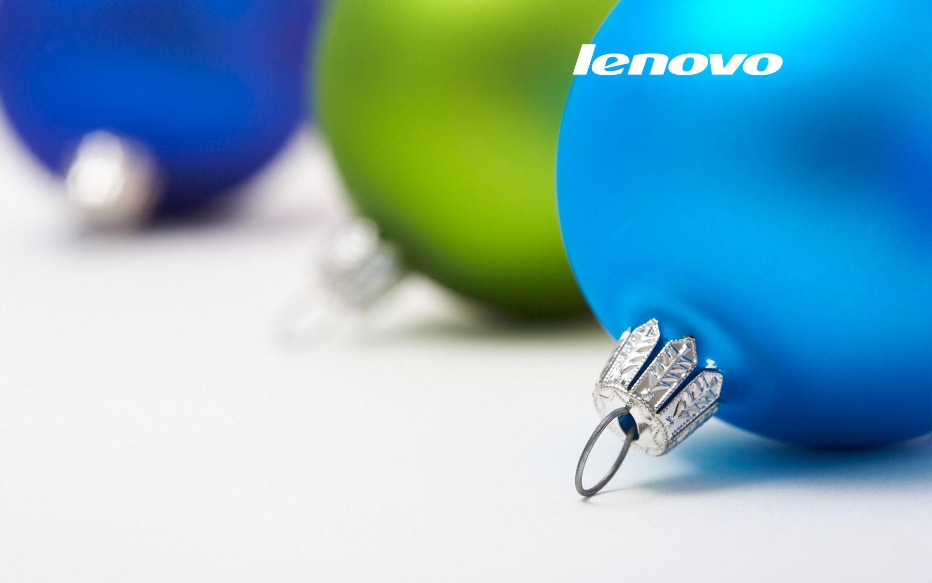 Lenovo HD Wallpaper Download