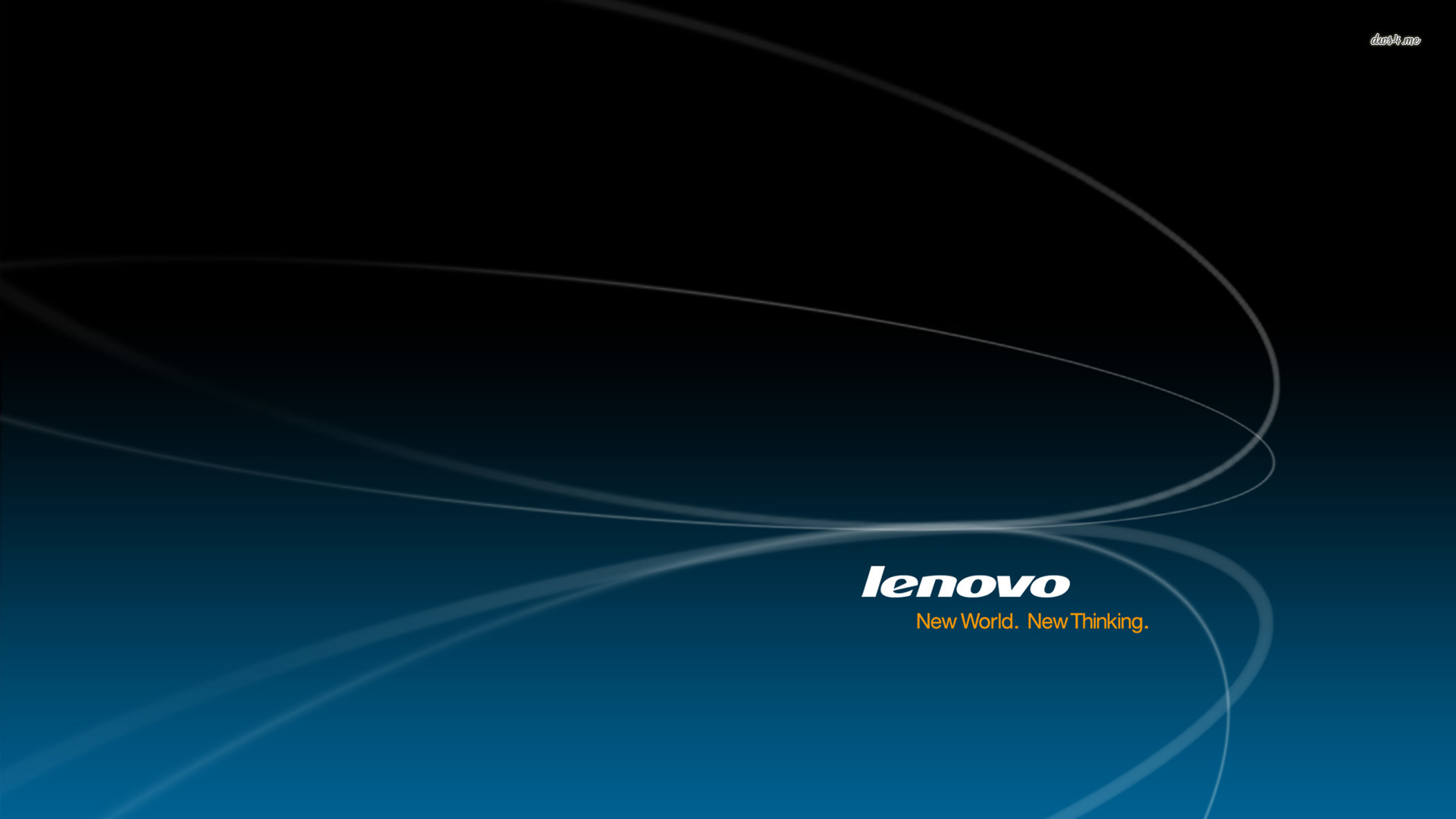 Lenovo Wallpaper Free Download