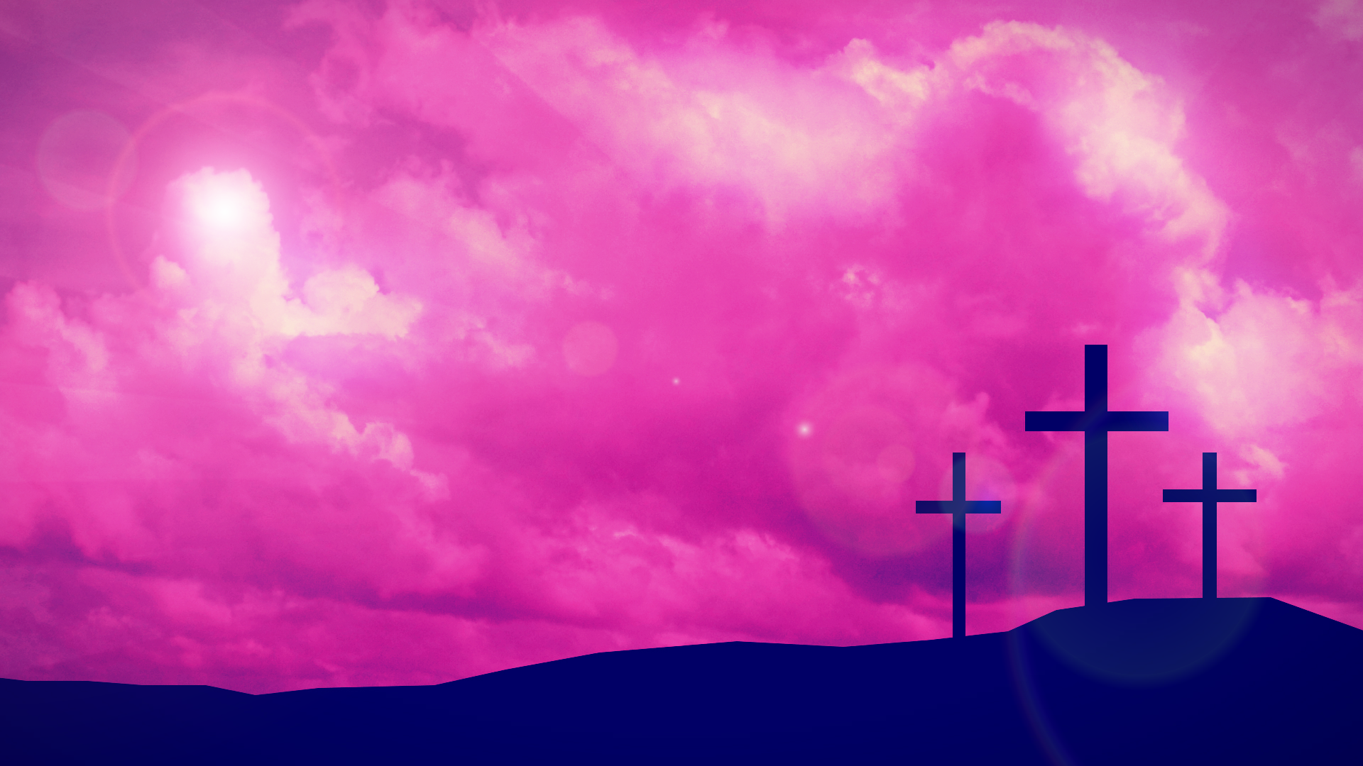 Download lenten season wallpaper gallery - Wallpaper for lent season ...