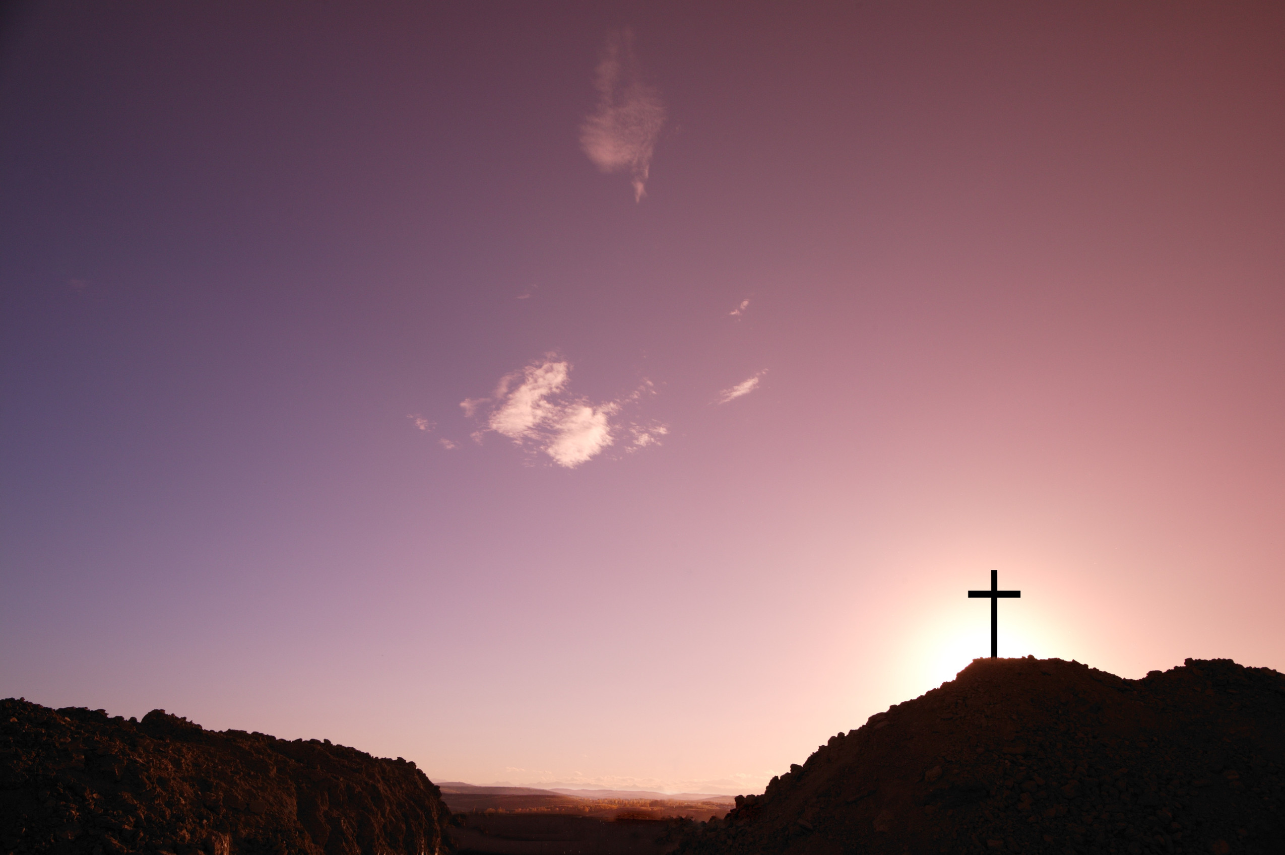 Download Lenten Season Wallpaper Gallery