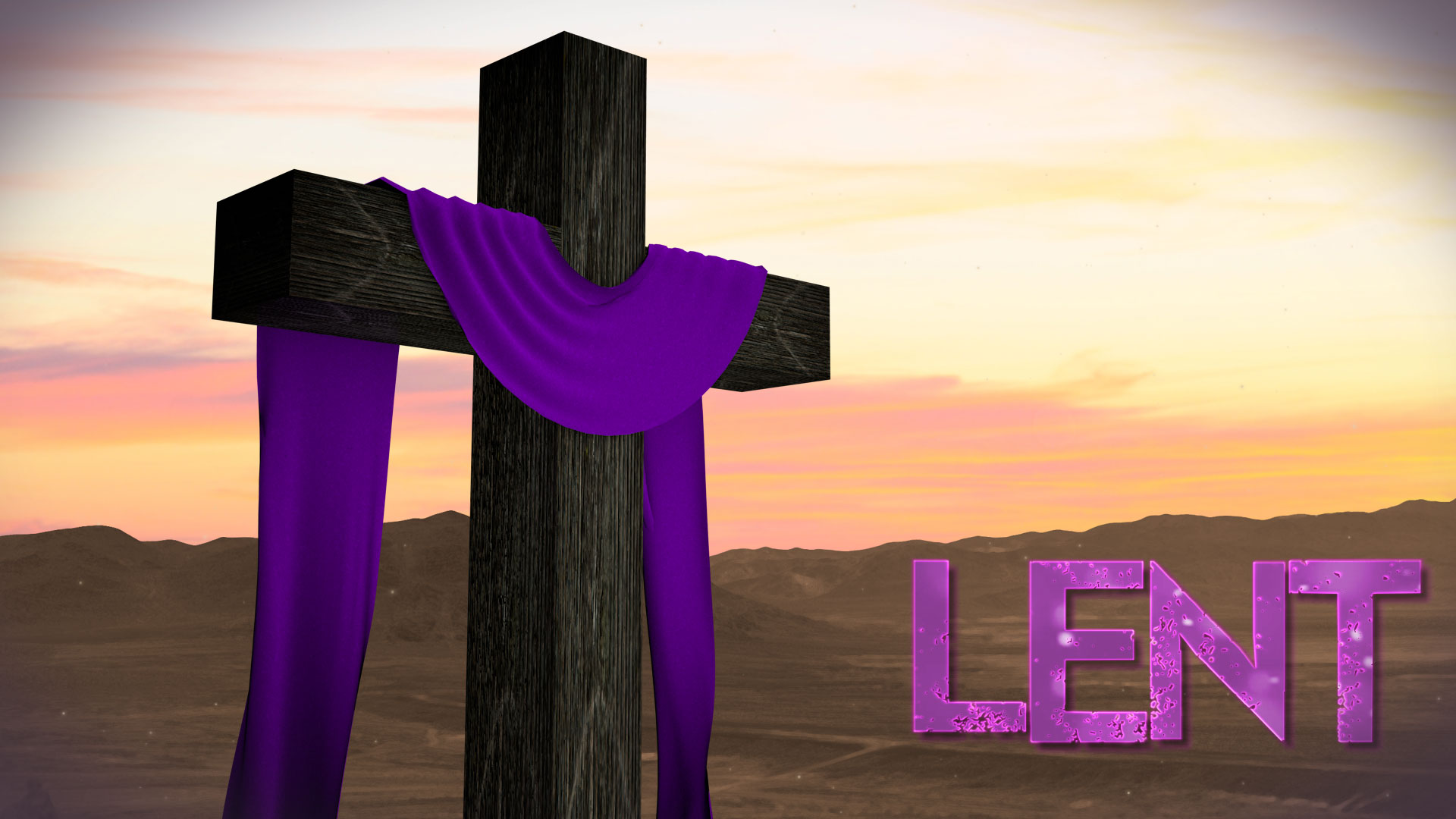 Download lenten wallpaper gallery - Wallpaper for lent season ...