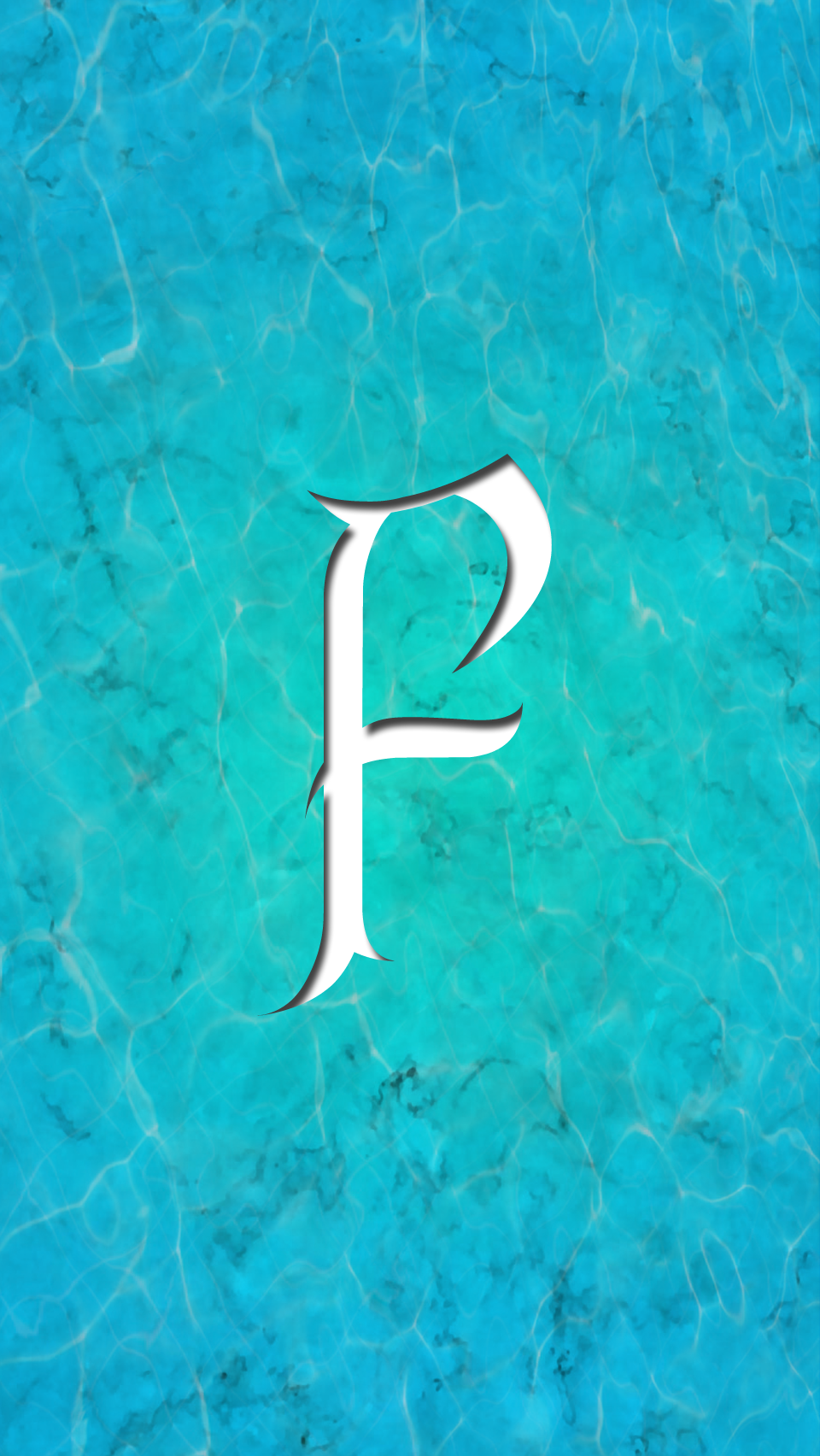 Simple Wallpaper Mobile Letter - Letter-F-Wallpapers-Mobile-13  Collection_297235.png