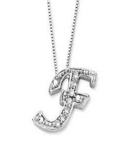 F Letter Wallpapers Download Letter F Wall...