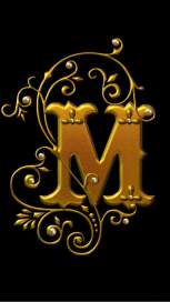 download letter m wallpaper free download gallery