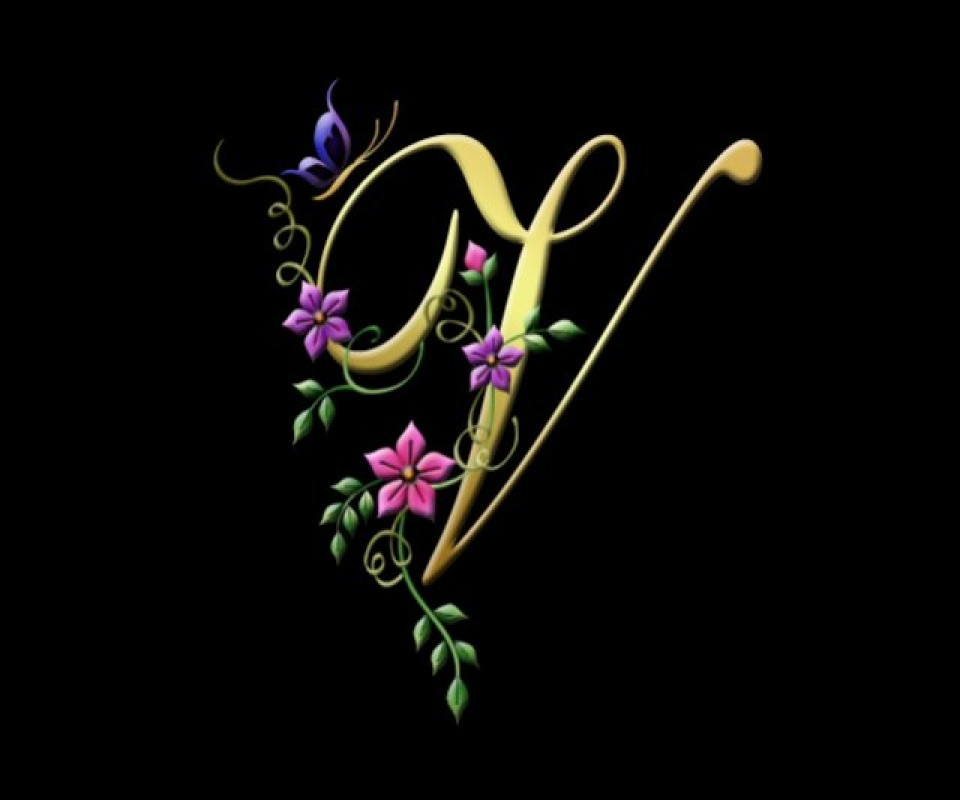 Famous Ns Letter Full Hd Wallpaper Images - Jewelry Collection ...