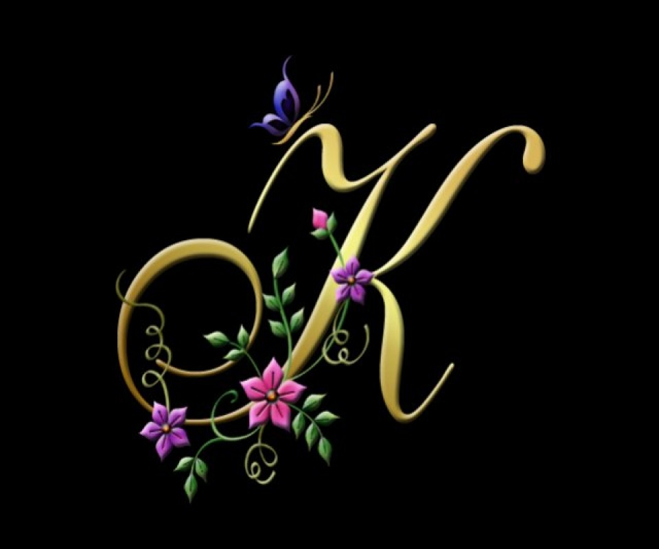 Download Letters Wallpaper Free Download Gallery