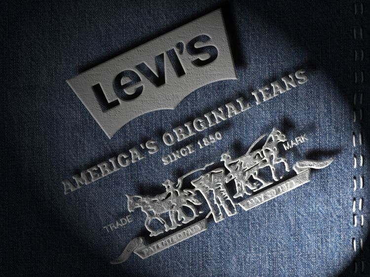 Levi'S Wallpapers