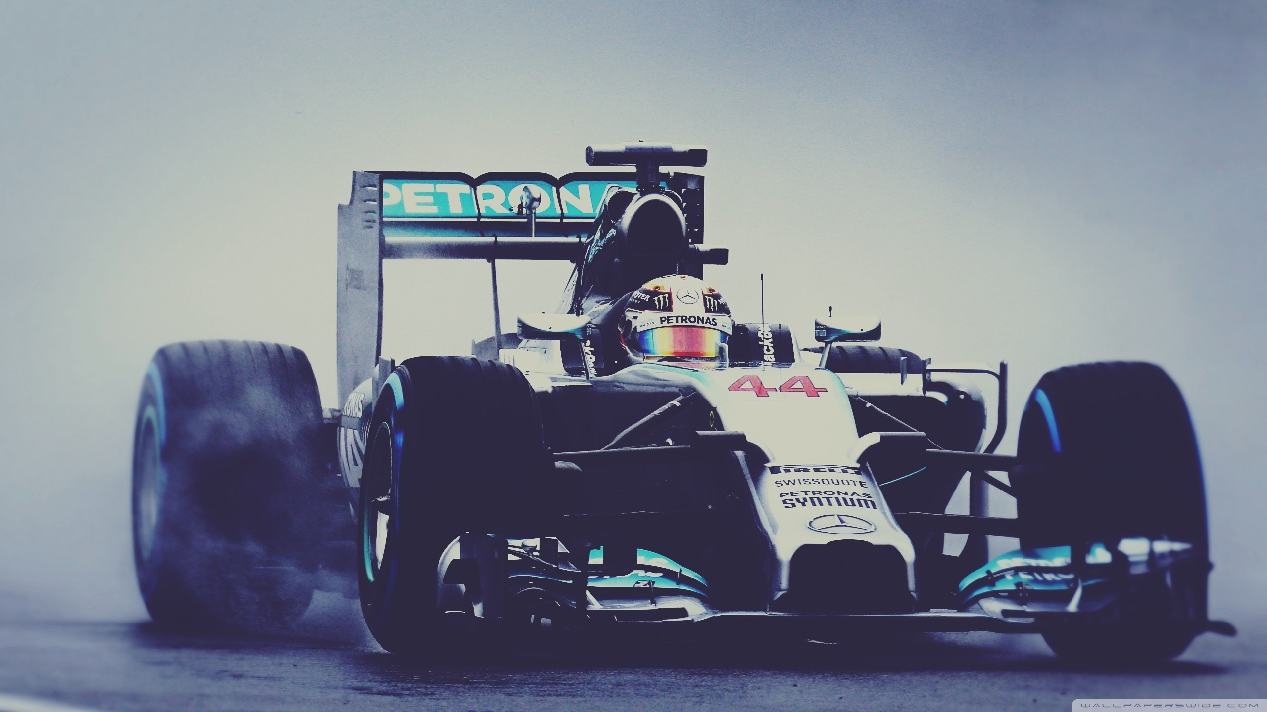 Lewis Hamilton Wallpaper