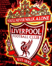 Download lfc wallpapers free gallery lfc wallpapers free voltagebd Choice Image