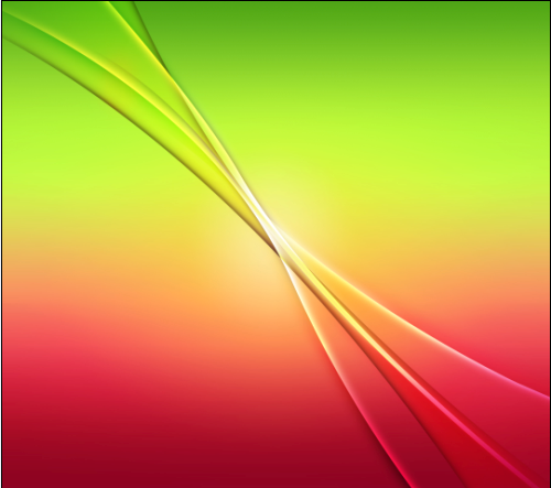 Lg G2 Full HD Wallpaper