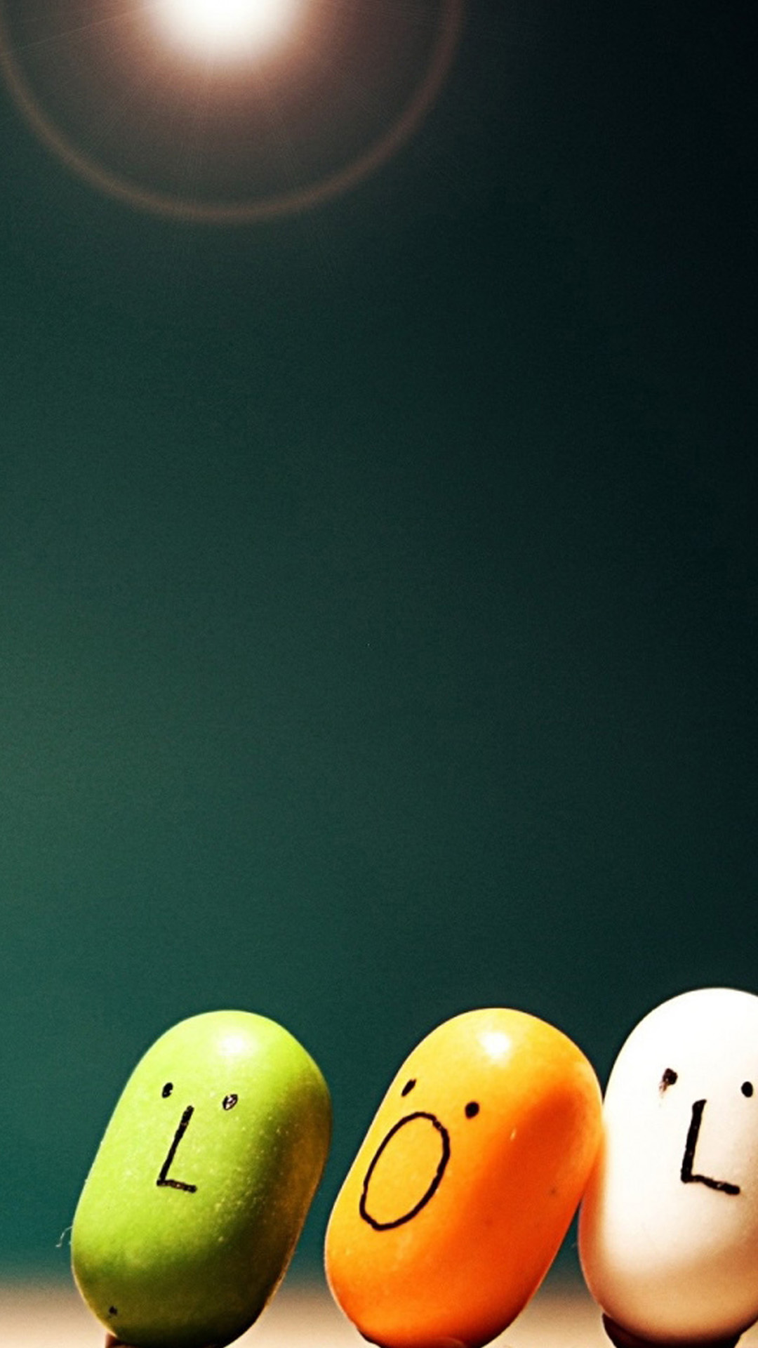 Lg G2 Wallpaper Full HD