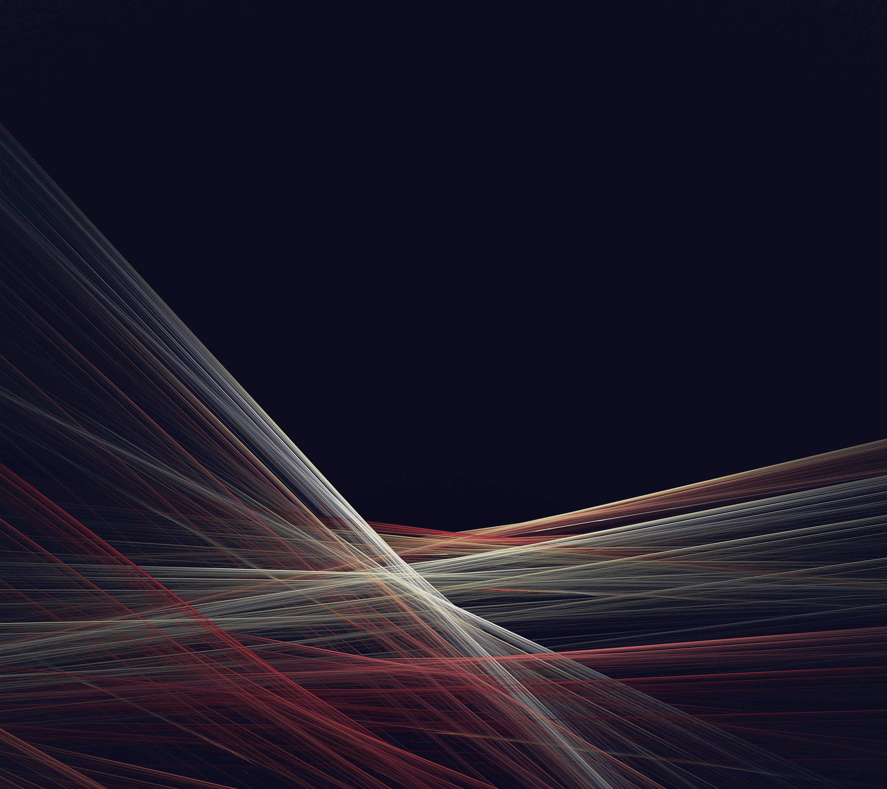 Lg G3 Stock Wallpapers