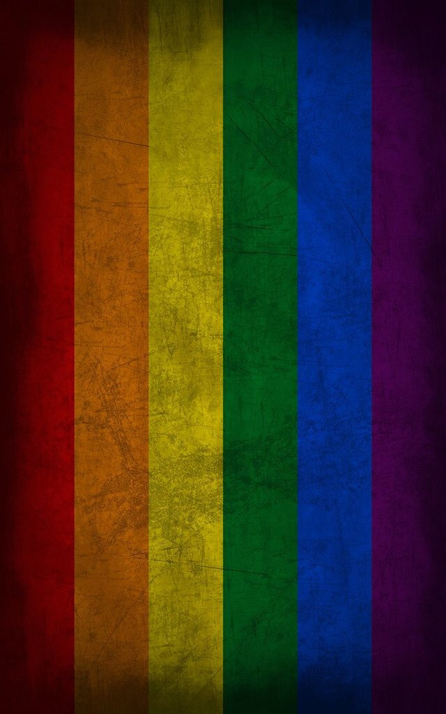 Download Lgbt Iphone Wallpaper Gallery