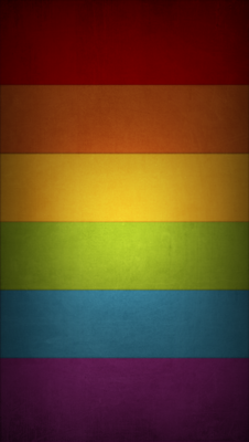 Lgbt Iphone Wallpaper