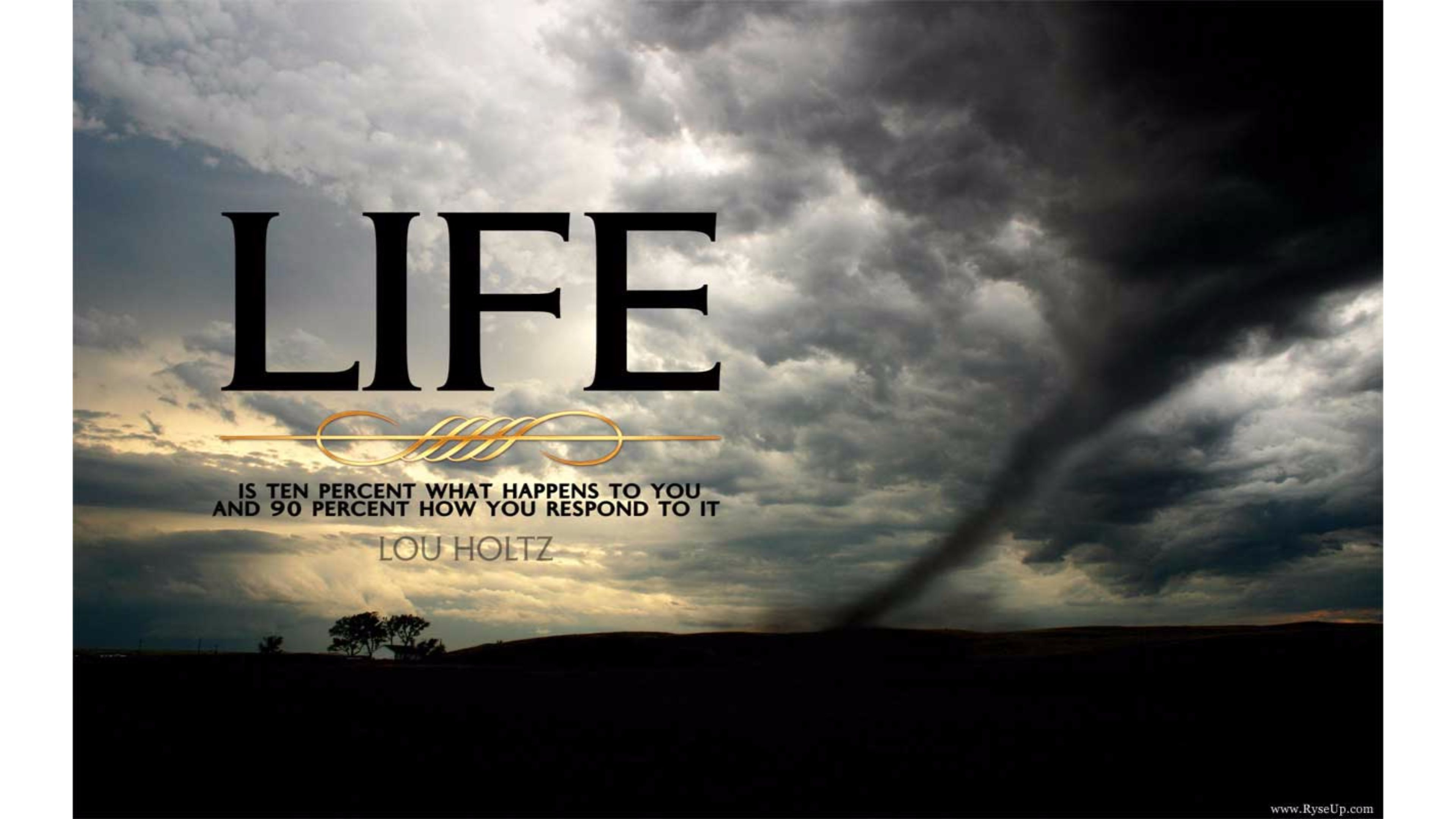 Download Life Motivational Wallpapers Gallery