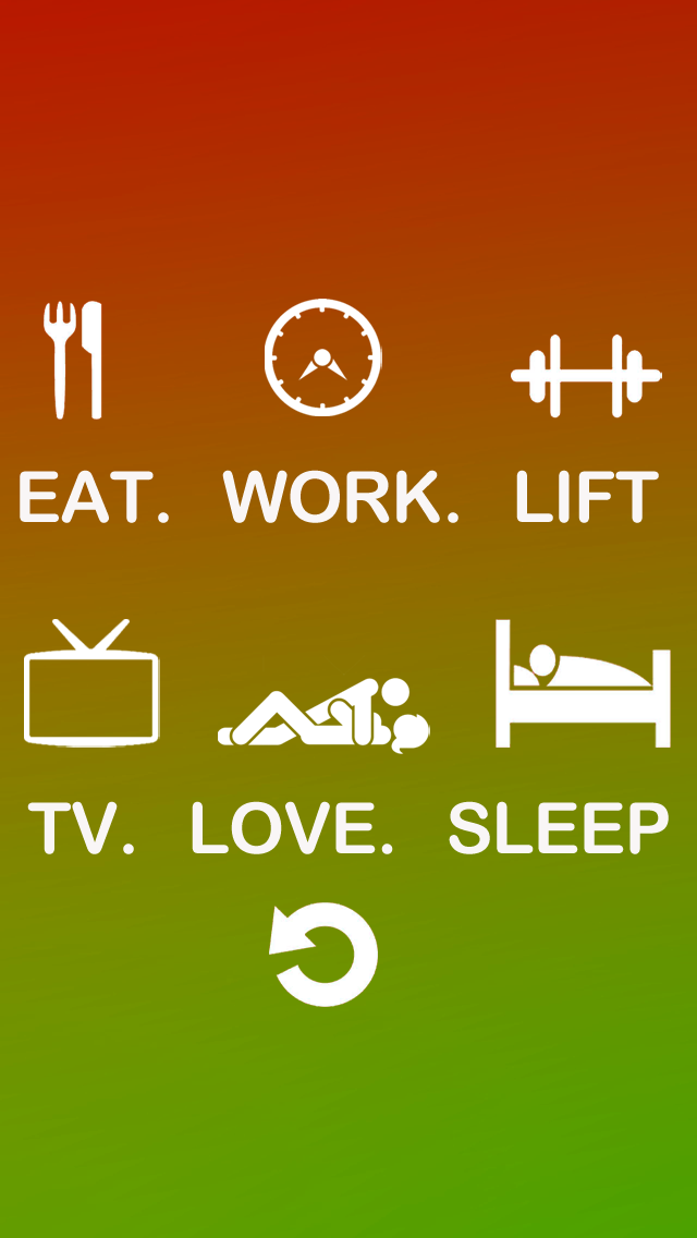 Lift Wallpapers