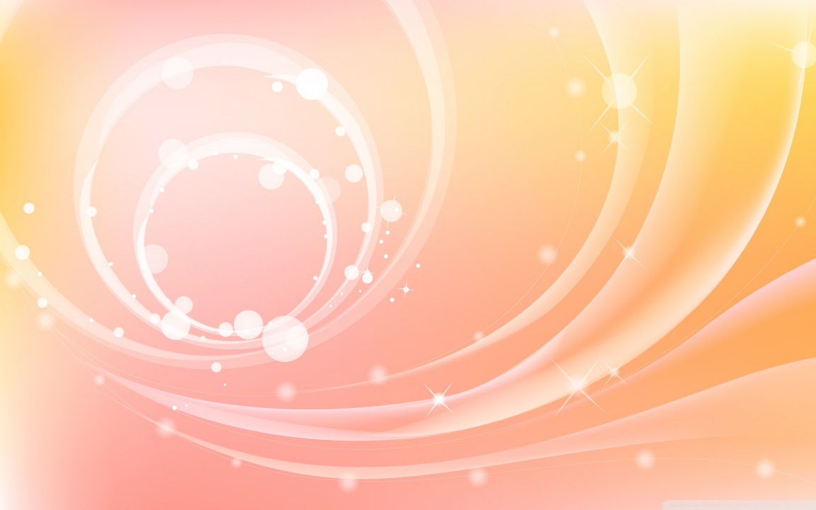 Light Colored Wallpapers