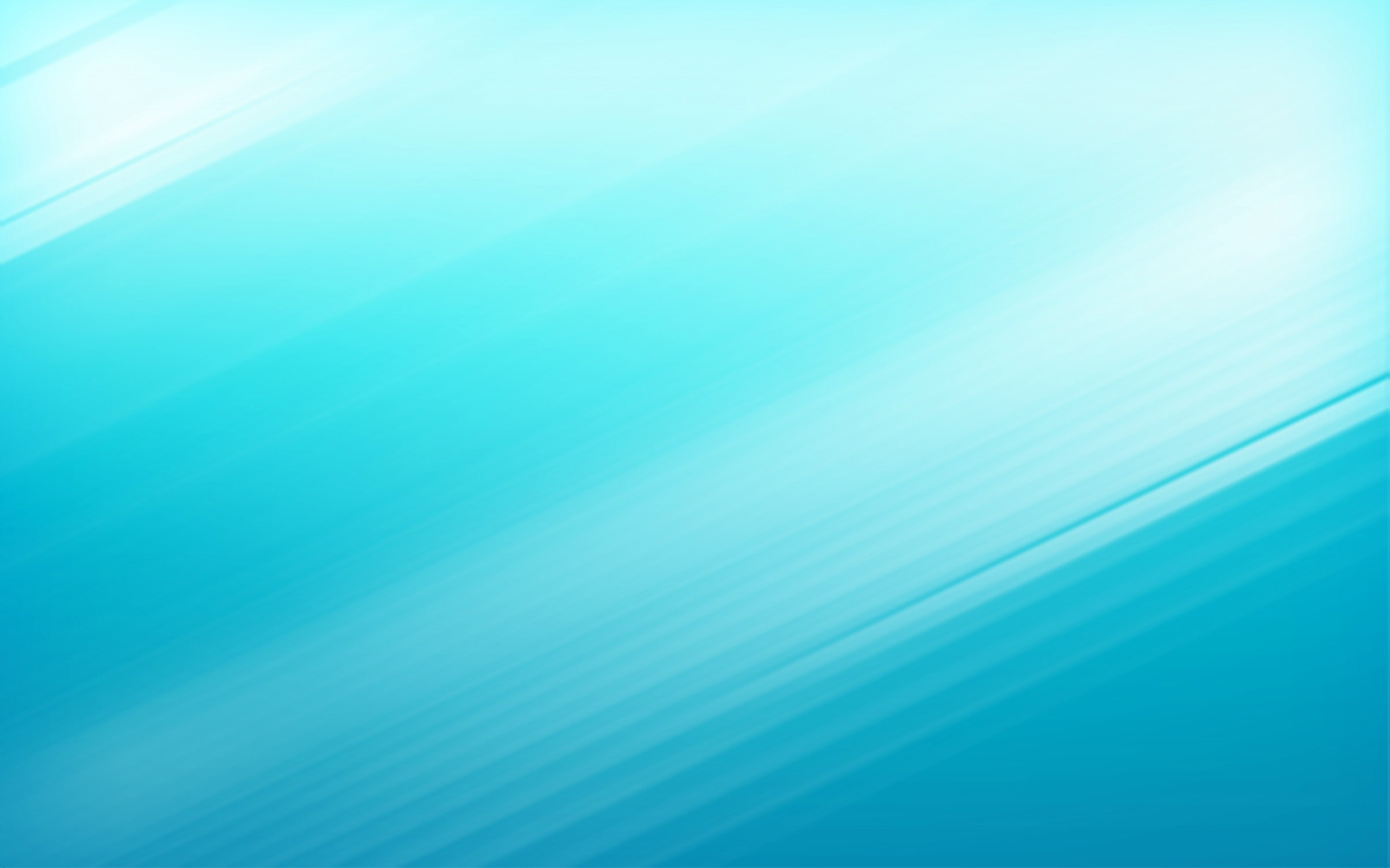 download light colour background wallpapers gallery