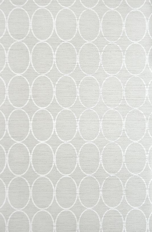 Light Grey And White Wallpaper