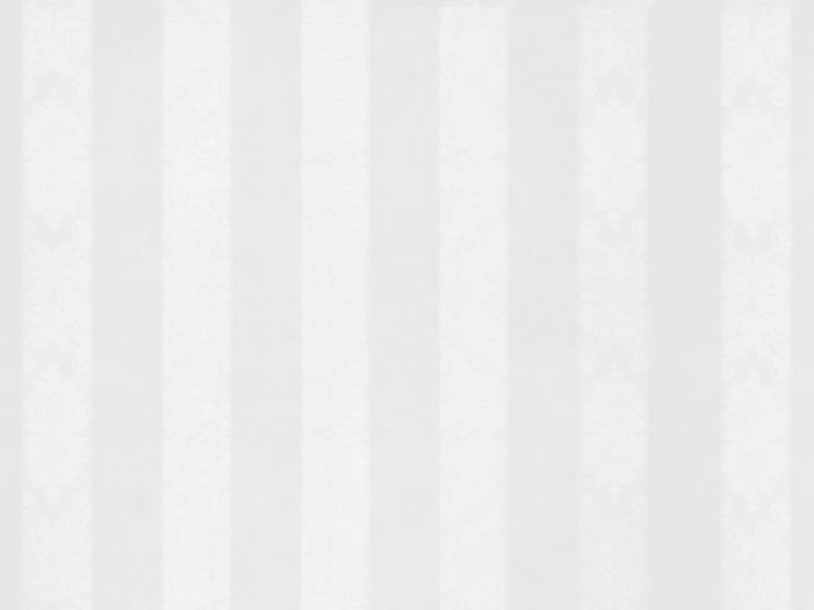 Light Grey Striped Wallpaper