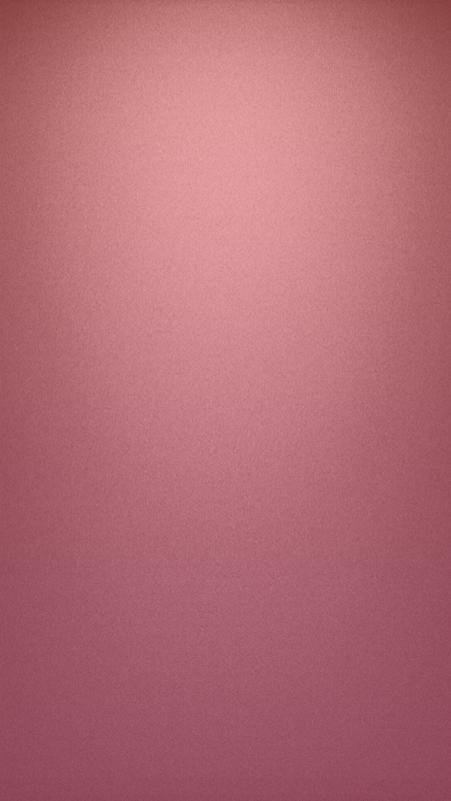 Download Light Pink Iphone Wallpaper Gallery