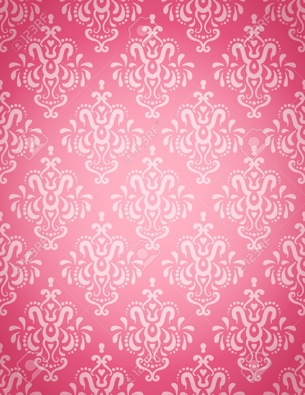 download light pink patterned wallpaper gallery