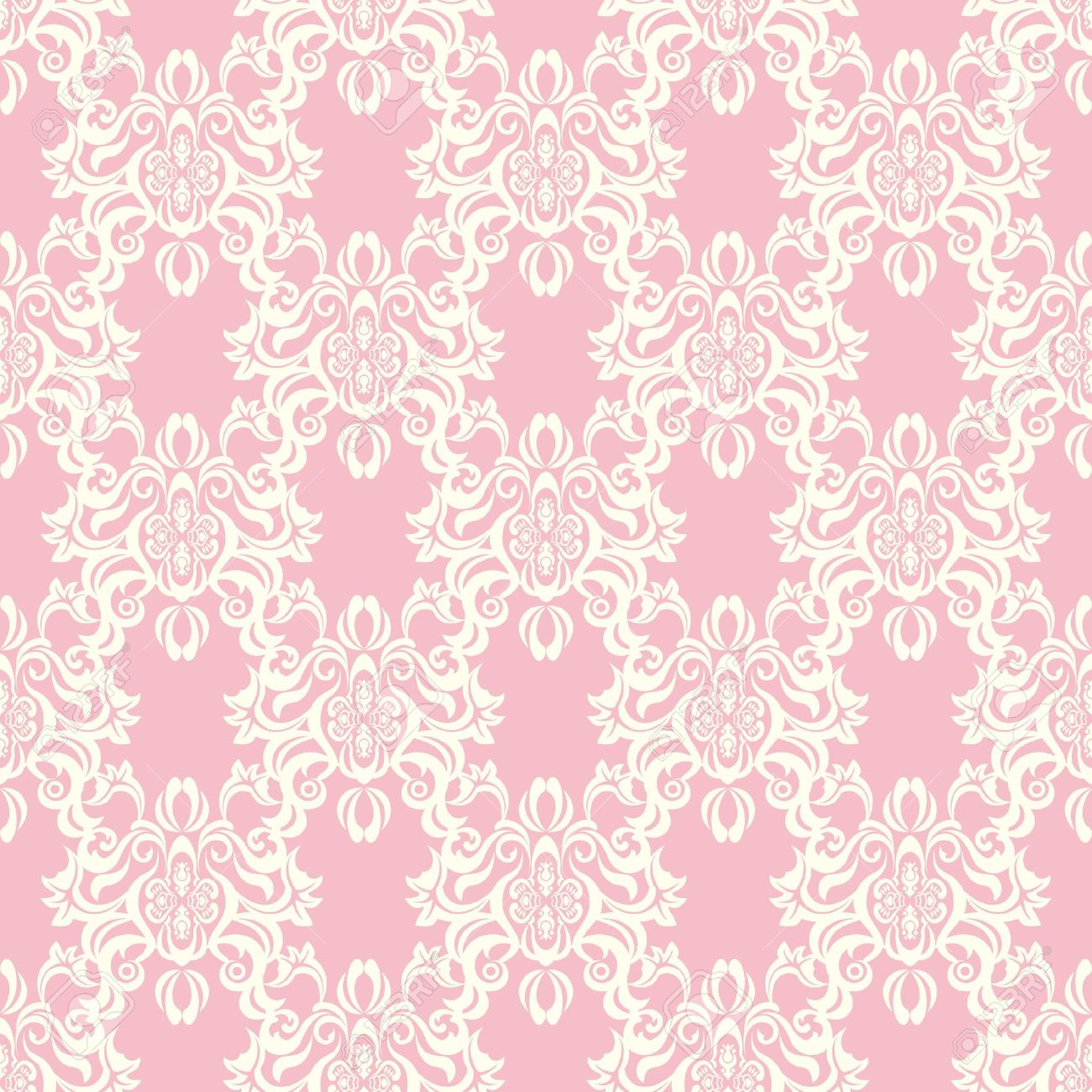 Download Light Pink Vintage Wallpaper Gallery