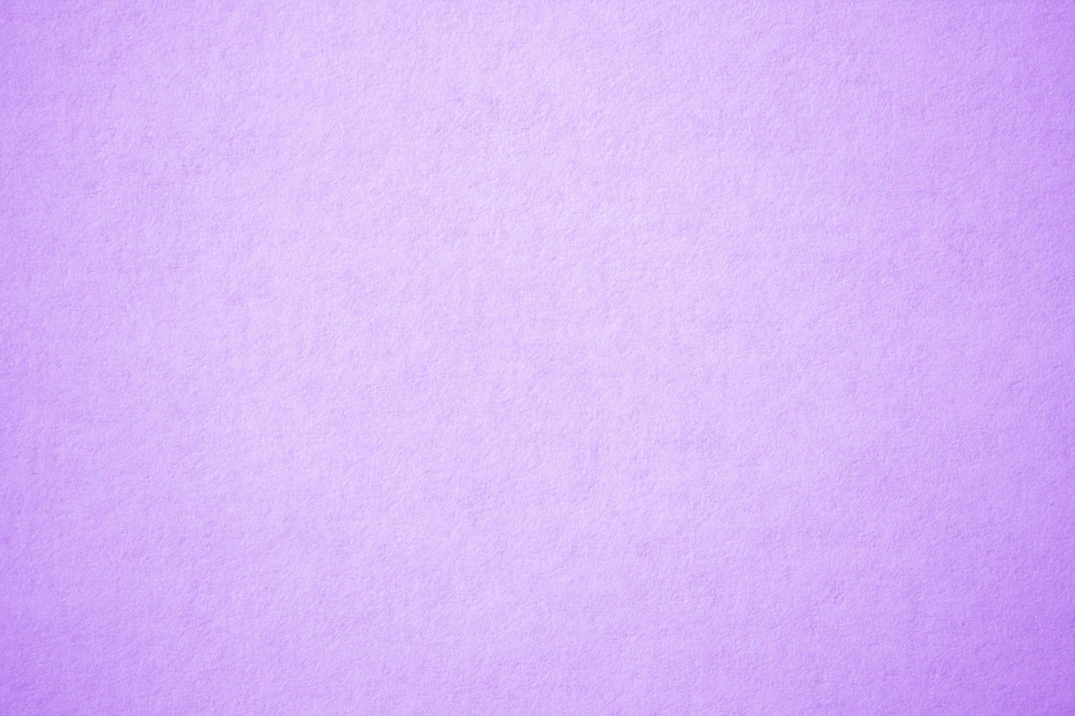 Light Purple Wallpapers