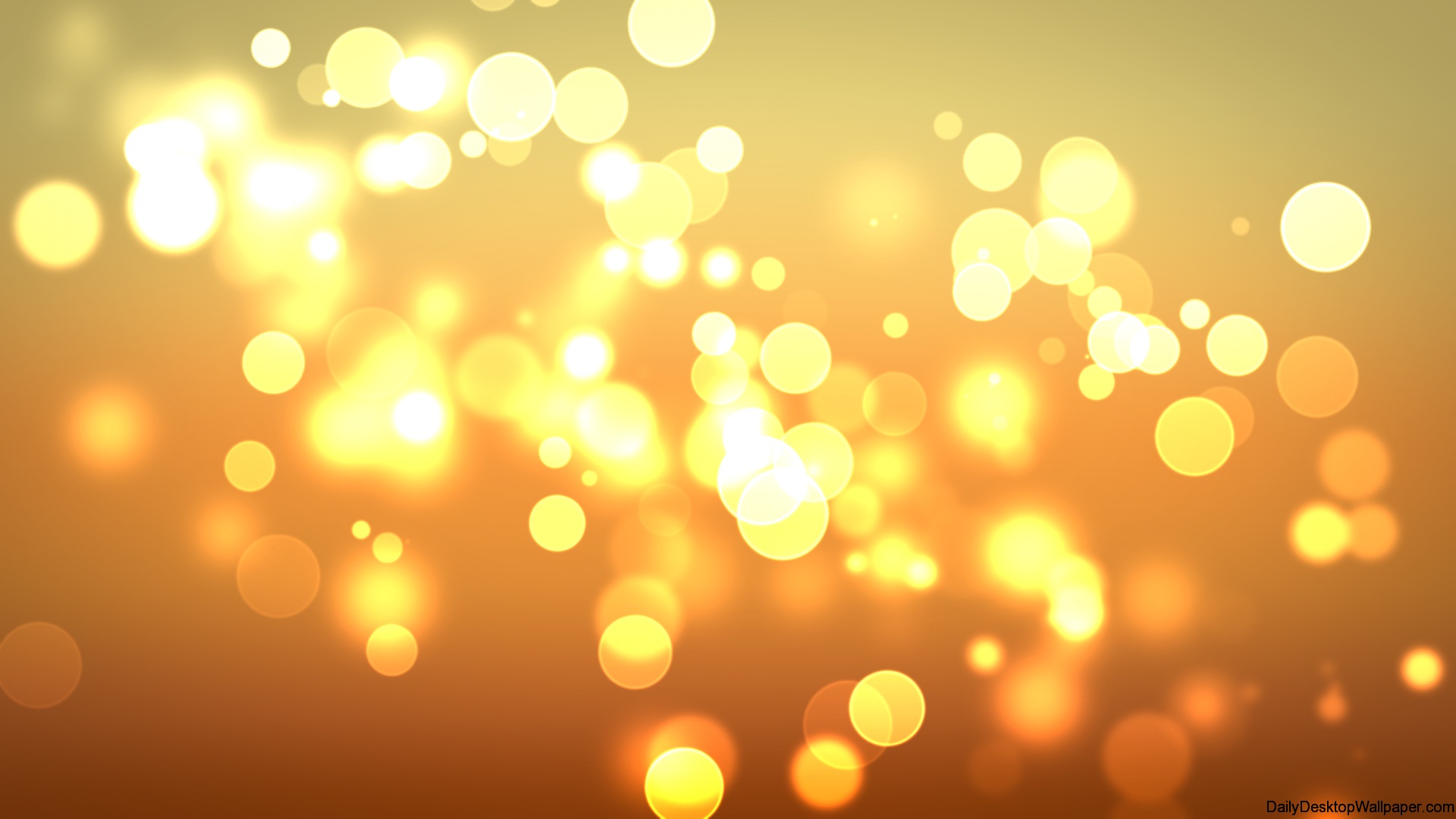 Light Wallpaper HD