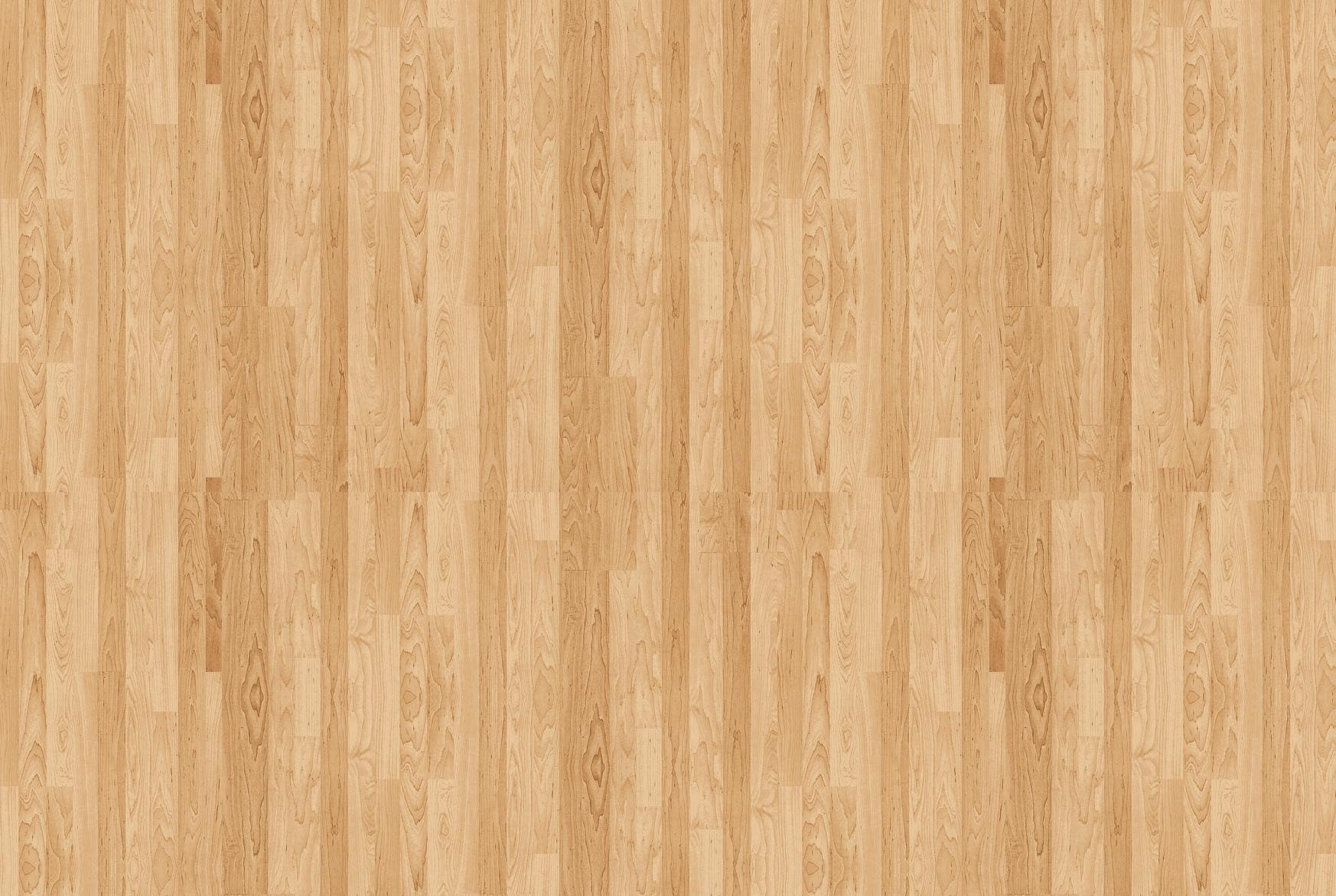 Light Wood Wallpaper