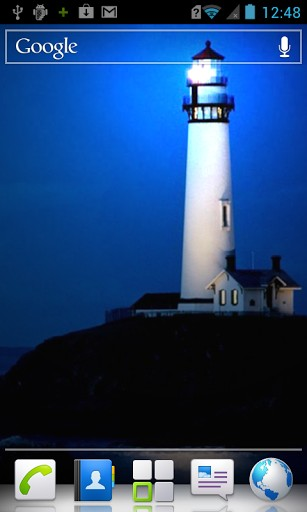 Download lighthouse live wallpaper gallery - Lighthouse live wallpaper ...