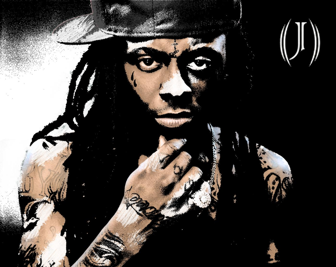 Lil Wayne Wallpaper Download