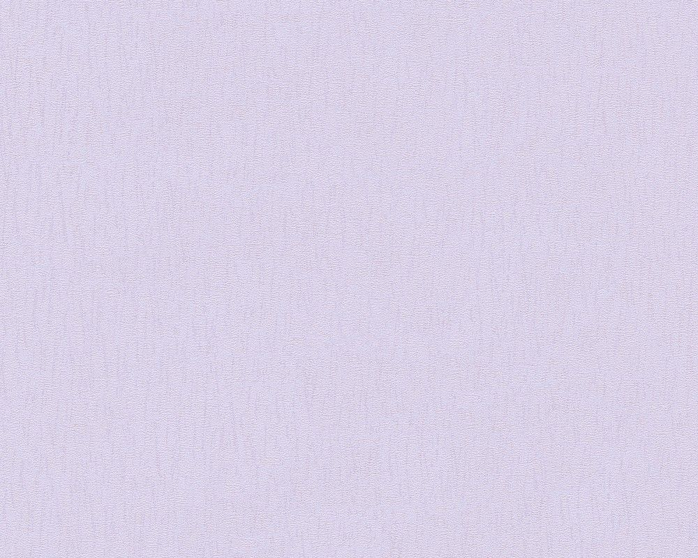 Lilac Color Wallpaper