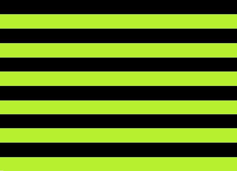 Download Lime Green And Black Striped Wallpaper Gallery