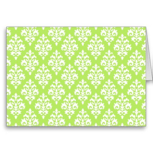 Download lime green and white wallpaper gallery - Lime green and white wallpaper ...