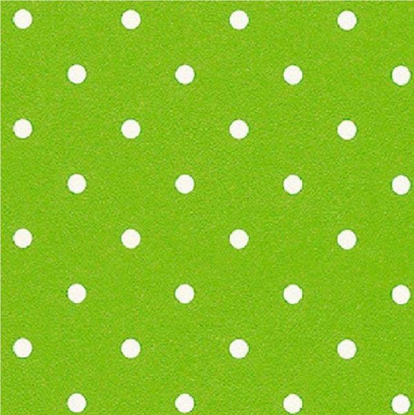 Lime Green And White Wallpaper