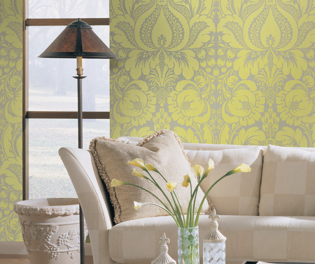 download lime green living room wallpaper gallery ForLime Green Living Room Wallpaper