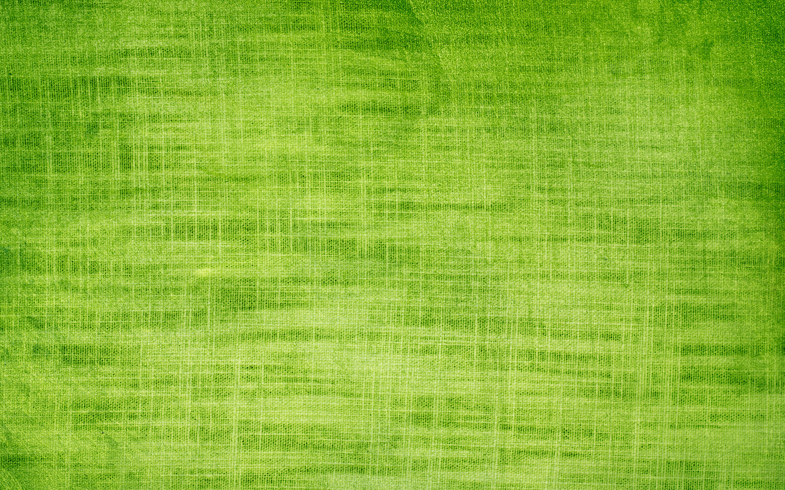 Lime Green Textured Wallpaper