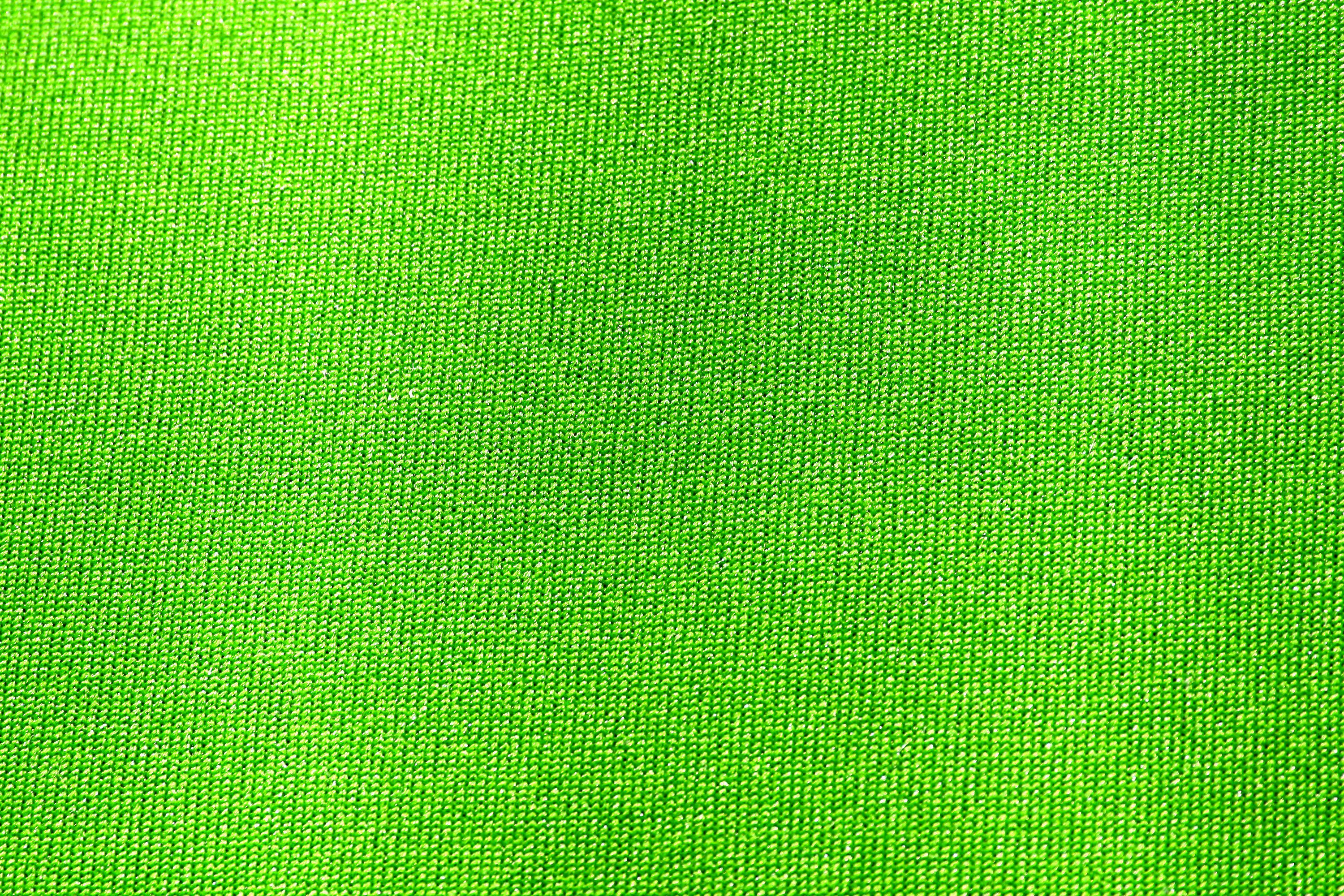 Download Lime Green Textured Wallpaper Gallery Lime Green Texture Background