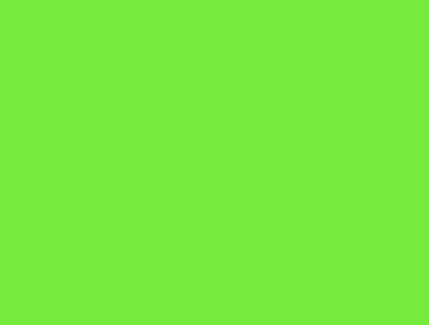 Lime Green Wallpapers