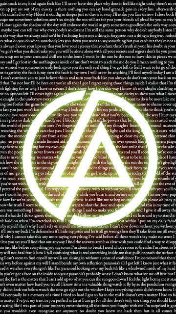 Download Linkin Park Iphone Wallpaper Gallery